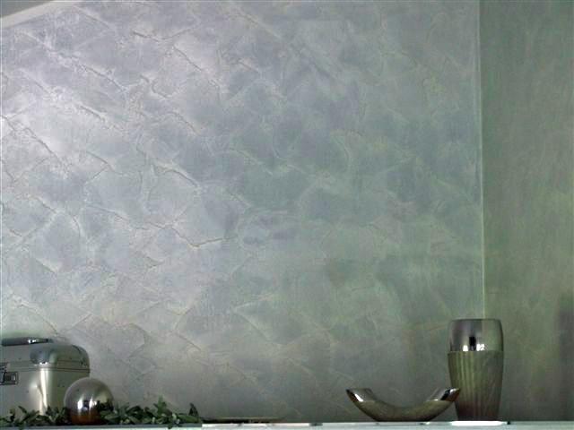 Im Badezimmer ist beste ideen für ihr haus design ideen